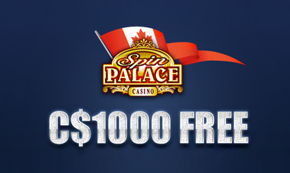 canadian online casino lord of